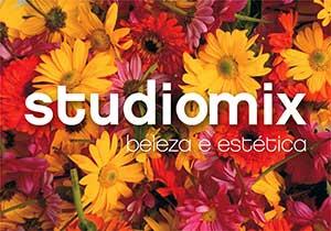 Studiomix Beleza & Estética