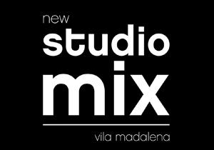 studiomix são de beleza e estética
