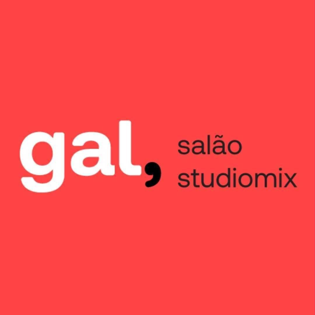 Gal, Salão Studiomix